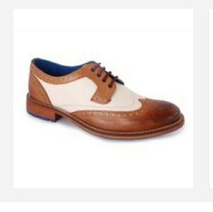 Ted baker men shoes